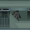 бэтмен - Ледниковый период Бэтмена