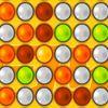 шарики - Сладкая шоколадная игра