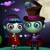 вампиры - Загадочные игры вампиров