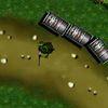 стратегии - Военная операция Рембо