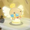 битвы - Ангелы против демонов
