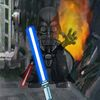 звездные войны - Звездные войны игры