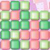 развивающие - Яблочные кубики 5