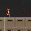 бродилки - Красноволосая бестия. Побег