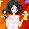 ангелы - Игры для девочек ангелы