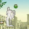 шарики - Шарики разных цивилизаций