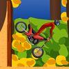 На мотоциклах - Поездка на мотоцикле