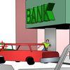 симуляторы - Нападение на банк 20
