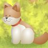 кошки - Игры для девочек кошки