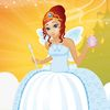 принцессы - Гардероб принцессы Лилианы