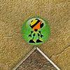 роботы - Робот в шарике 10