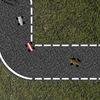 гонки - Макси-скорости на мини-трассе