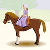 про лошадей - Игры про лошадей бесплатно