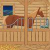 про лошадей - Про лошадей игры