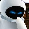 роботы - Валли и Ева