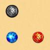 шарики - Египетские шары