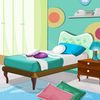комнаты - Создаем уютный интерьер