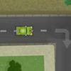 машины - Автострада