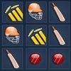 головоломки - Крикет. Головоломка 4