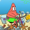 гонки - Великий гонщик Патрик
