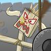 рыцари - Подготовка рыцаря