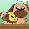 про животных - Магазин подарков для животных