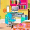 комнаты - Идеальная комната для современной девушки