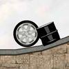 развивающие - Приключения автомобильного колеса