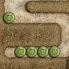 головоломки - Сад для релаксаций