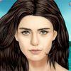 макияж - Бесплатные игры макияж
