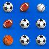 линии - Веселые мячики