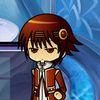 аниме - Магическая страна 9