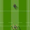 футбол - Американский футбол 33