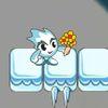 бродилки - Спасение льдинки