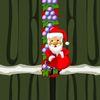 новый год - Приключение Деда Мороза
