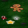 детские - Имбирный пряник летит к звездам