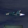 леталки - Эскадрилья космических войск