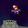 марио - Марио в космосе