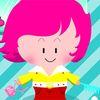 парикмахерская - Игры для девочек парикмахерская