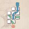 головоломки - Головоломка проектировщика