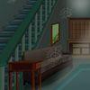поиск - Загадочный дом