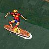 спортивные - Городской серфинг