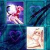 аниме - Аниме карточки 7