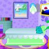 комнаты - Украшение моей комнаты