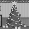 головоломки - Побег из серого Рождества
