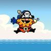 бродилки - Пиратские приключения