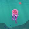 приключения - Медуза