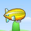 самолеты - Воздушная гонка