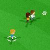 футбол - Тройной футбол
