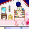винкс - Дом девочек Винкс